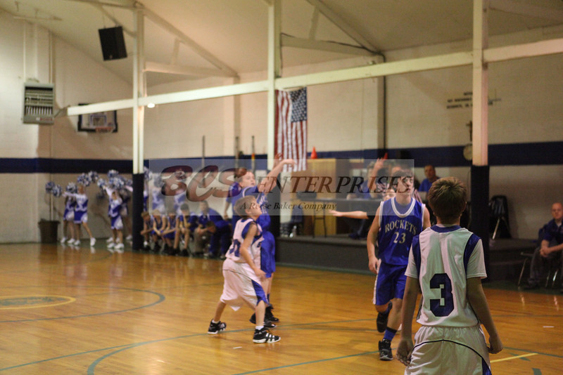 2011 7th & 8th CCMS vs St Ann's_0048