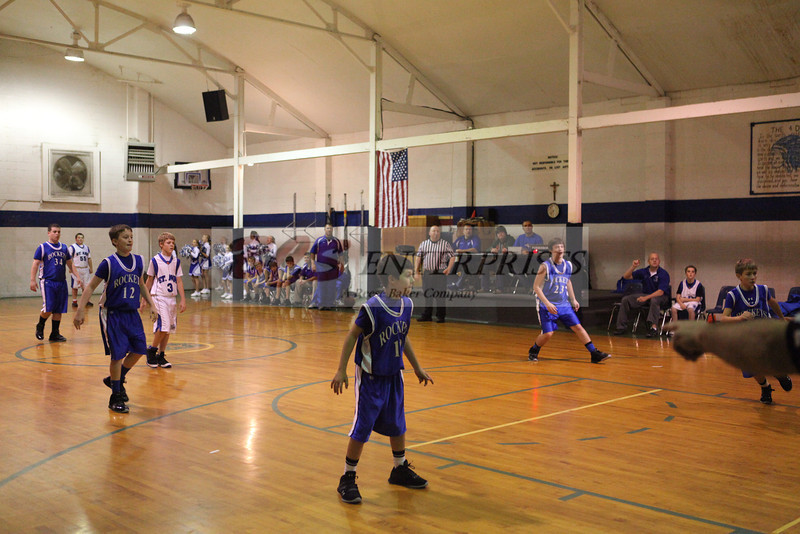 2011 7th & 8th CCMS vs St Ann's_0030
