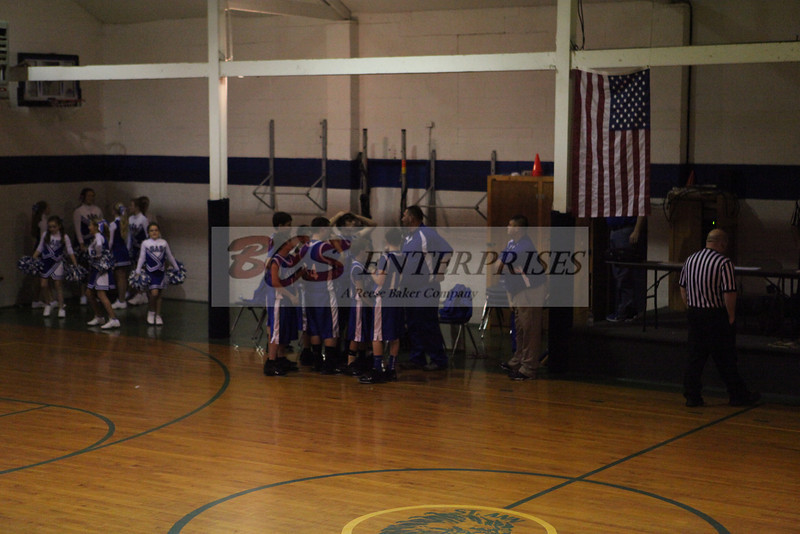 2011 7th & 8th CCMS vs St Ann's_0001