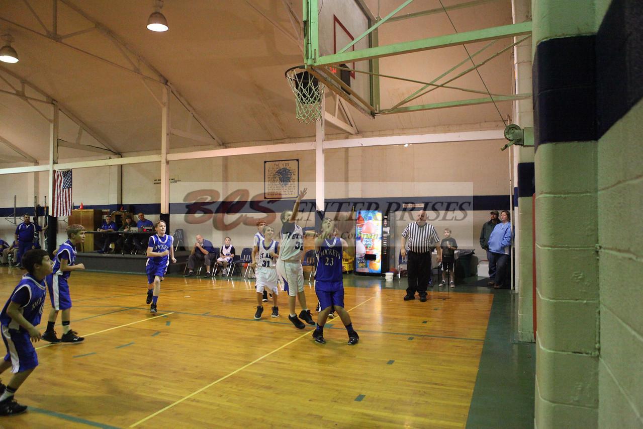 2011 7th & 8th CCMS vs St Ann's_0035