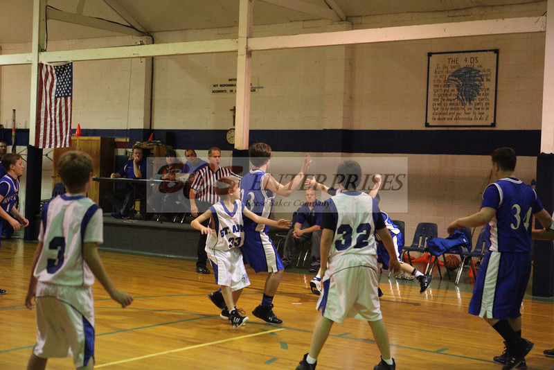 2011 7th & 8th CCMS vs St Ann's_0047