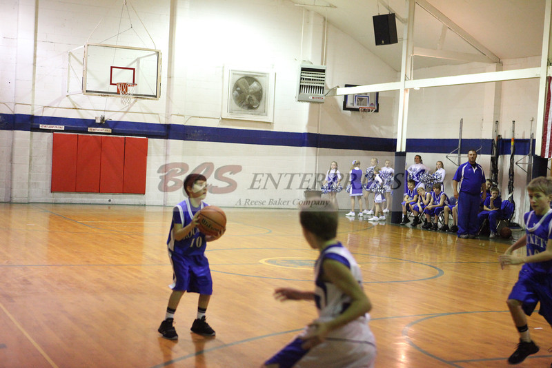 2011 7th & 8th CCMS vs St Ann's_0016