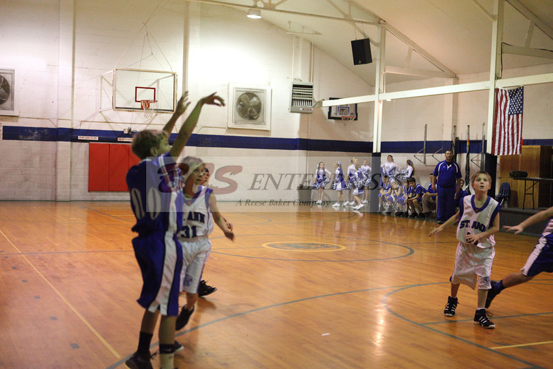 2011 7th & 8th CCMS vs St Ann's_0019