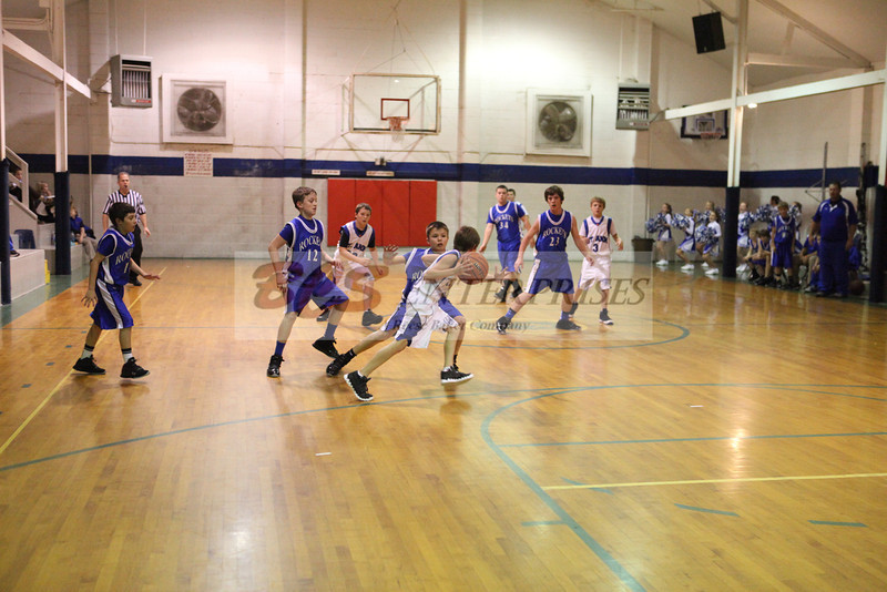 2011 7th & 8th CCMS vs St Ann's_0045