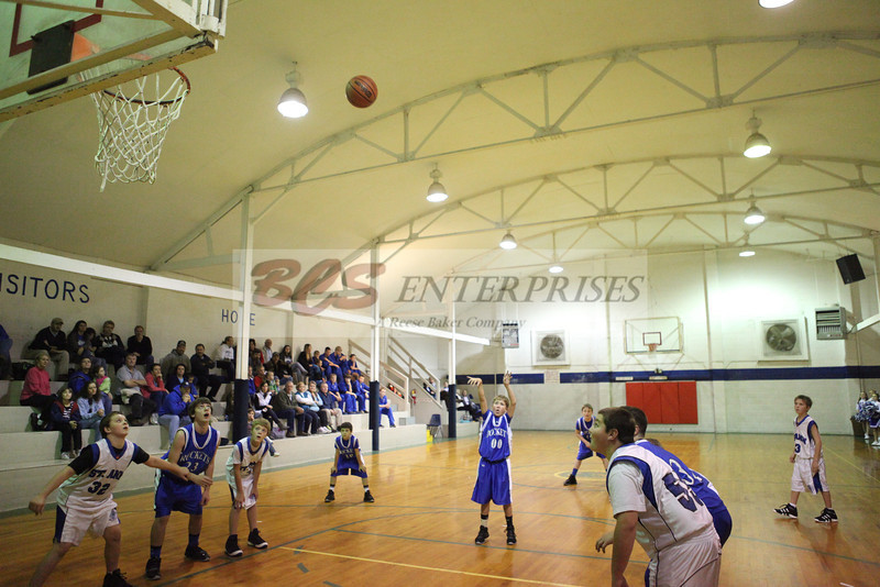 2011 7th & 8th CCMS vs St Ann's_0027