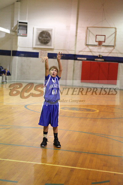 2011 7th & 8th CCMS vs St Ann's_0023