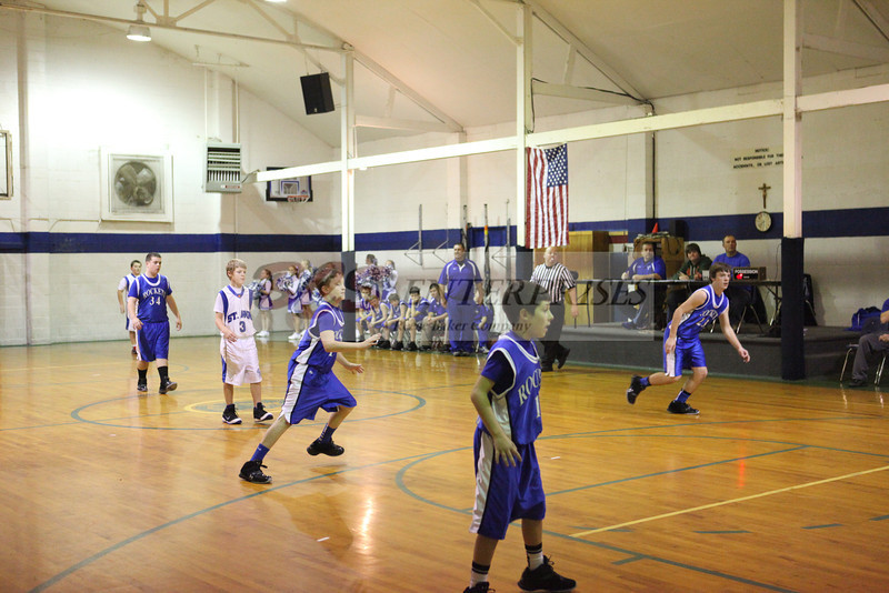 2011 7th & 8th CCMS vs St Ann's_0031
