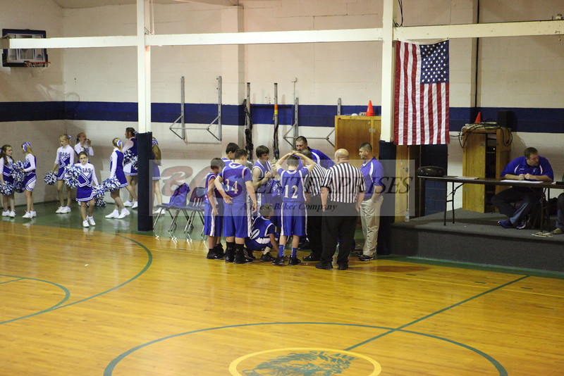 2011 7th & 8th CCMS vs St Ann's_0003