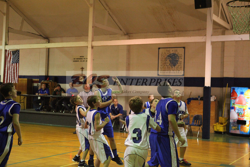 2011 7th & 8th CCMS vs St Ann's_0034