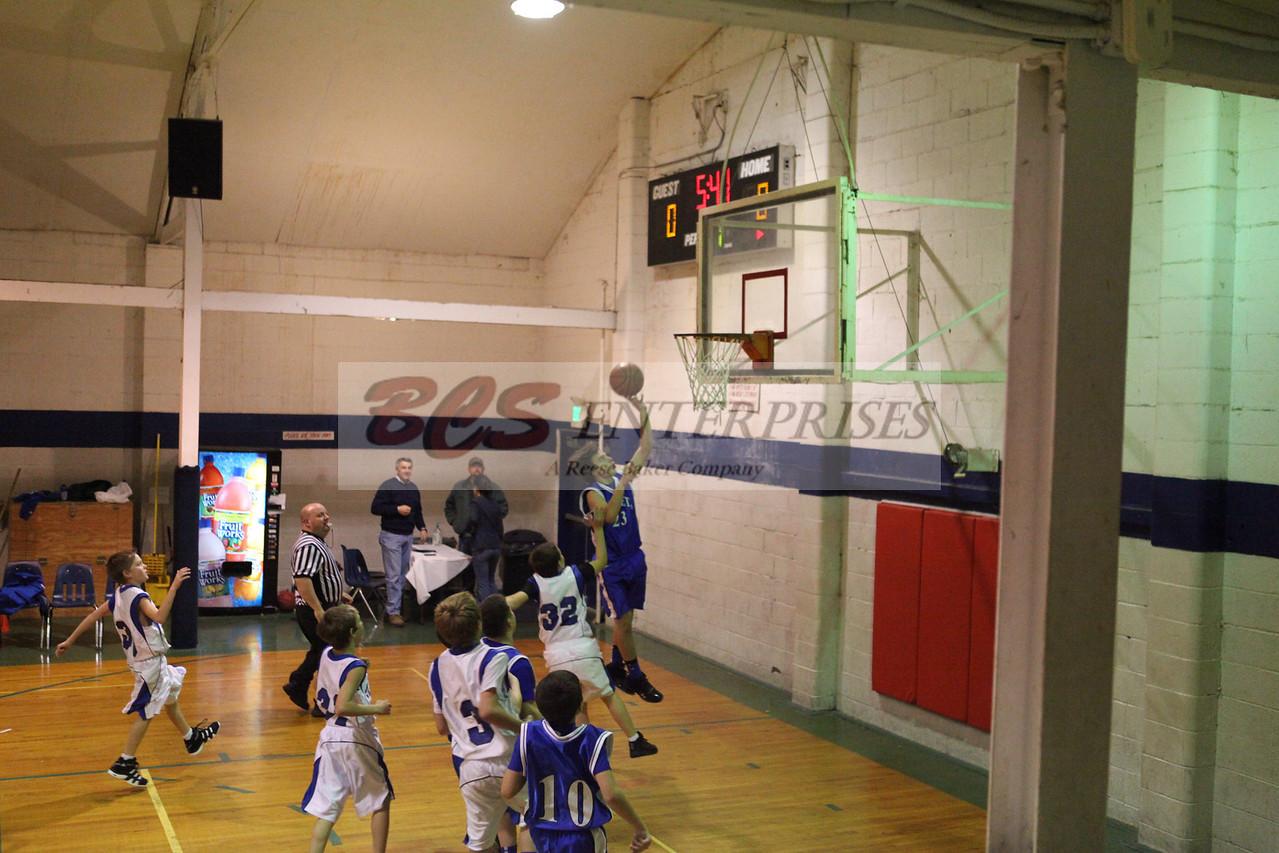 2011 7th & 8th CCMS vs St Ann's_0006