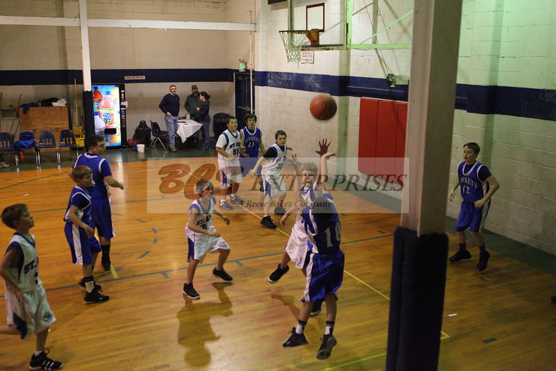 2011 7th & 8th CCMS vs St Ann's_0007