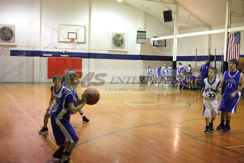 2011 7th & 8th CCMS vs St Ann's_0017