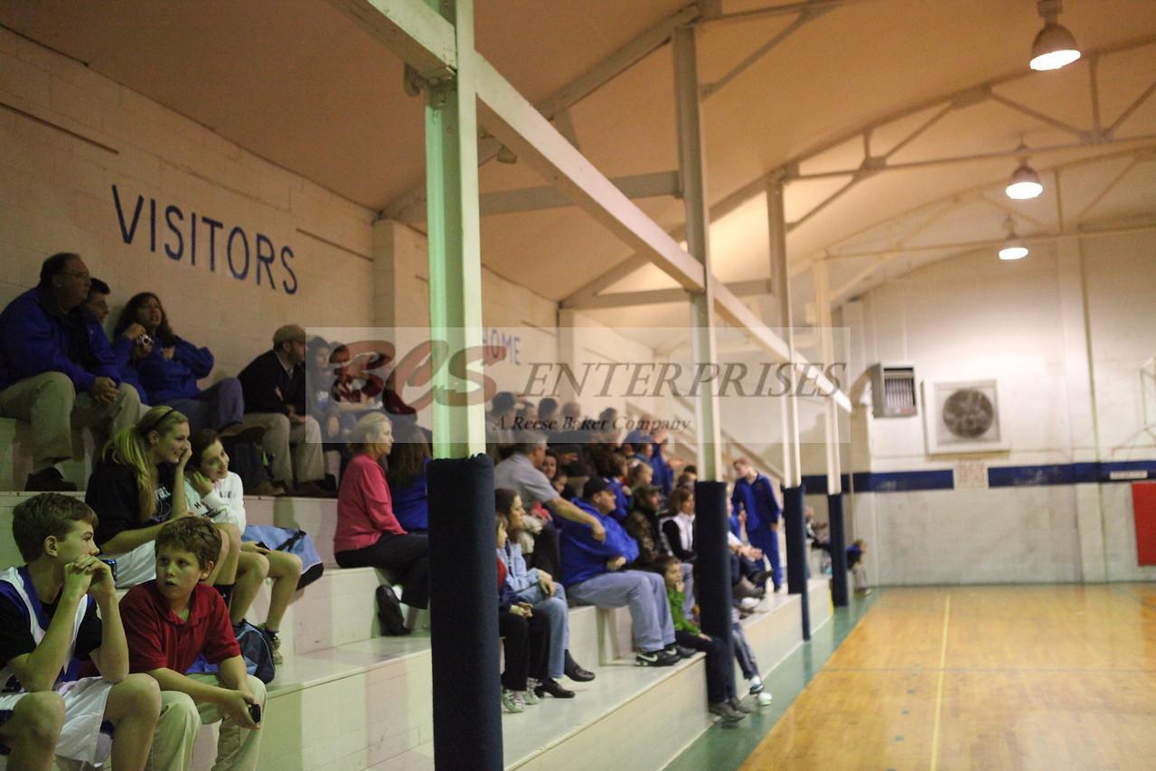 2011 7th & 8th CCMS vs St Ann's_0009