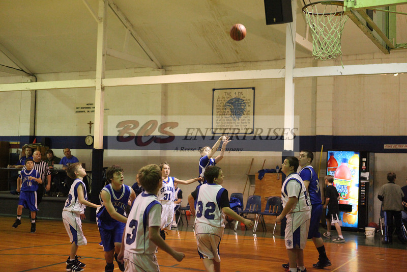 2011 7th & 8th CCMS vs St Ann's_0011