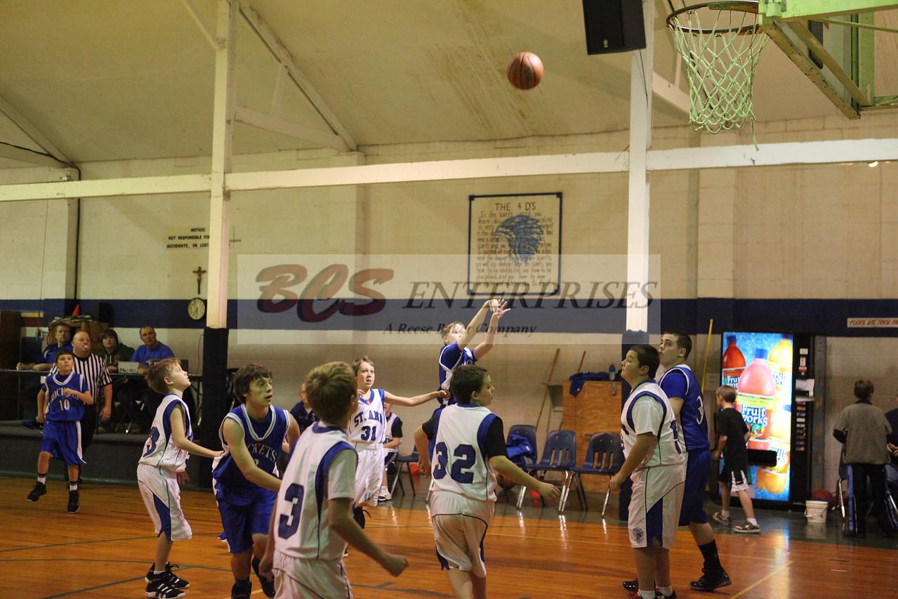 2011 7th & 8th CCMS vs St Ann's_0011