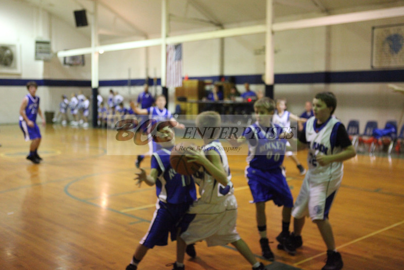 2011 7th & 8th CCMS vs St Ann's_0029