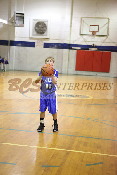 2011 7th & 8th CCMS vs St Ann's_0021