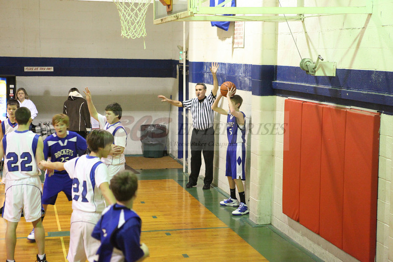 2010 CCMS 8th vs St Ann's_0002