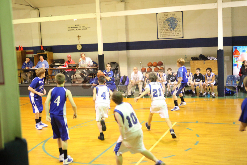 2010 CCMS 8th vs St Ann's_0023