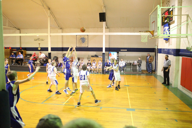 2010 CCMS 8th vs St Ann's_0016