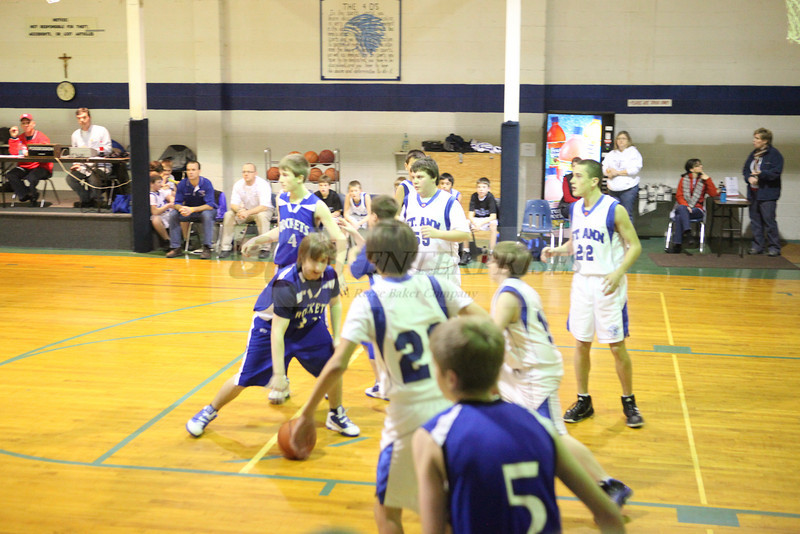 2010 CCMS 8th vs St Ann's_0007