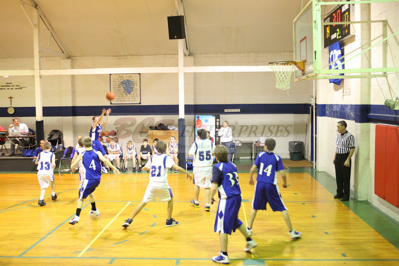 2010 CCMS 8th vs St Ann's_0028