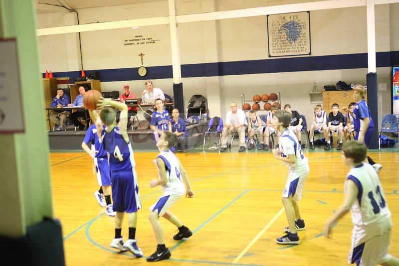 2010 CCMS 8th vs St Ann's_0024