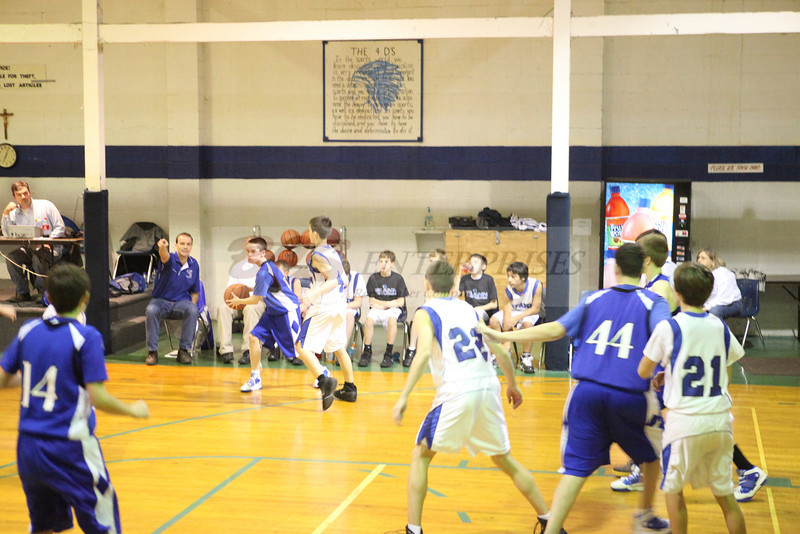 2010 CCMS 8th vs St Ann's_0018