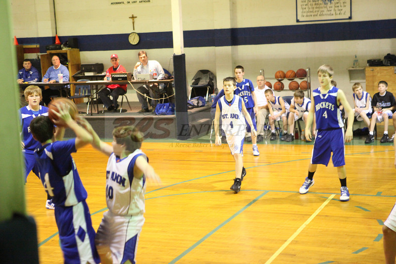 2010 CCMS 8th vs St Ann's_0019