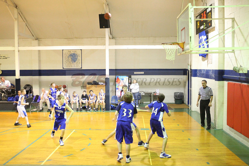 2010 CCMS 8th vs St Ann's_0032