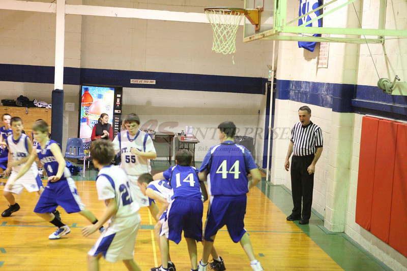 2010 CCMS 8th vs St Ann's_0021