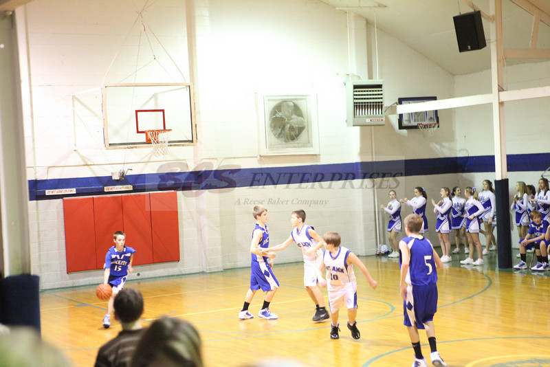 2010 CCMS 8th vs St Ann's_0004