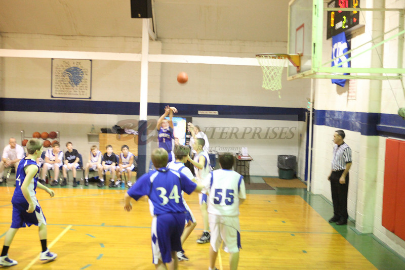 2010 CCMS 8th vs St Ann's_0025