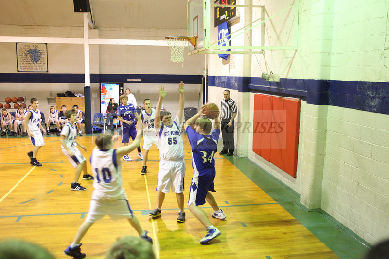 2010 CCMS 8th vs St Ann's_0022