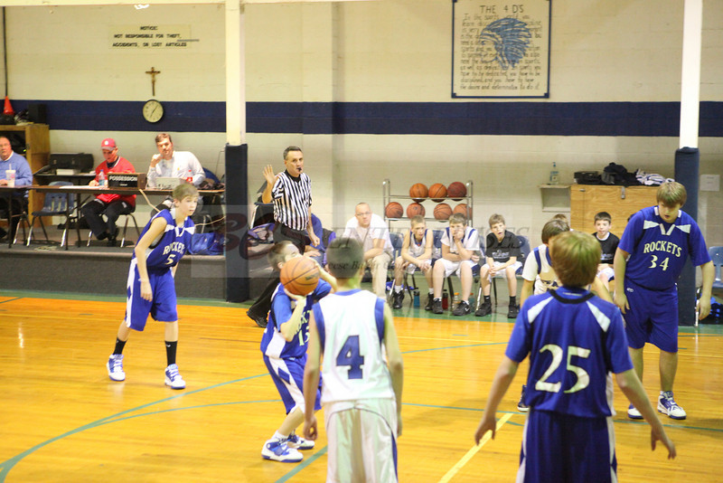 2010 CCMS 8th vs St Ann's_0027