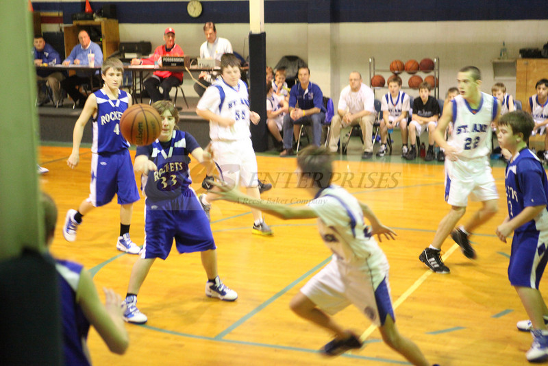 2010 CCMS 8th vs St Ann's_0006