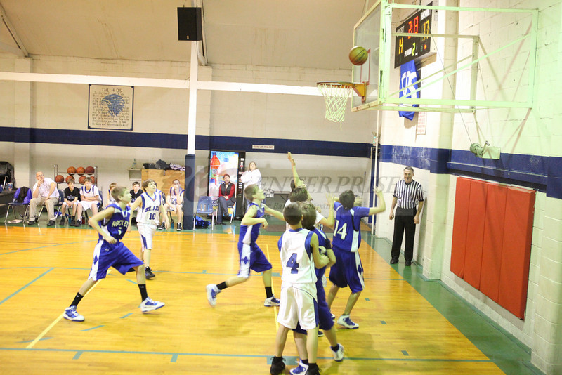 2010 CCMS 8th vs St Ann's_0033