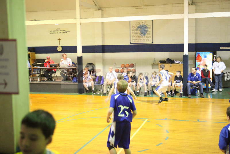 2010 CCMS 8th vs St Ann's_0003