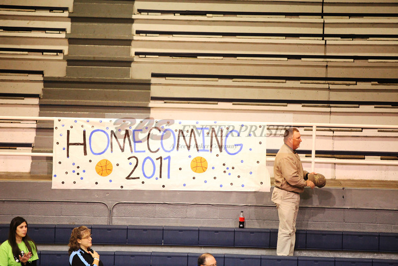 2011 CCMS HomeComing_0034