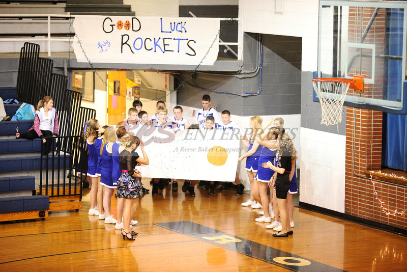 2011 CCMS HomeComing_0012