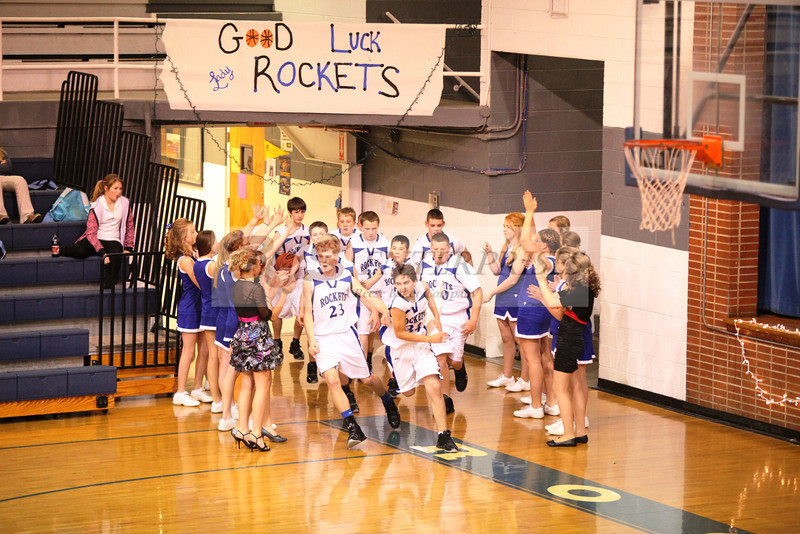 2011 CCMS HomeComing_0016