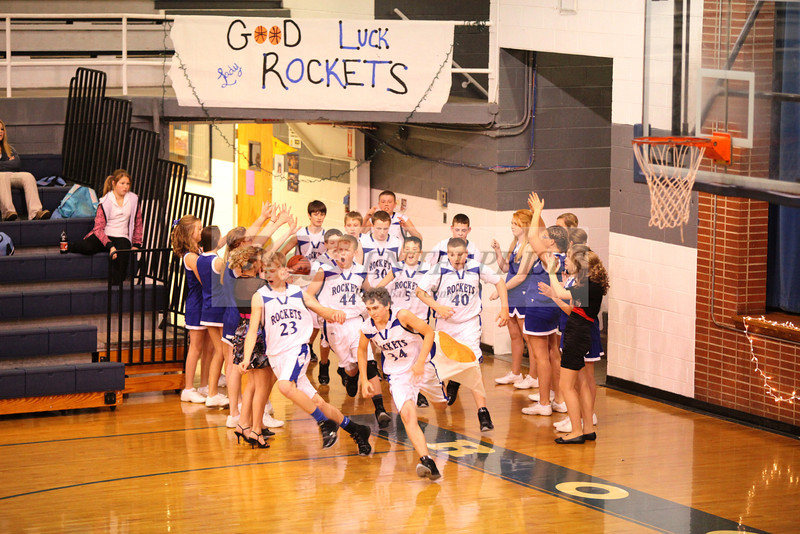 2011 CCMS HomeComing_0017