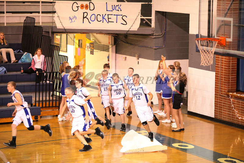 2011 CCMS HomeComing_0021
