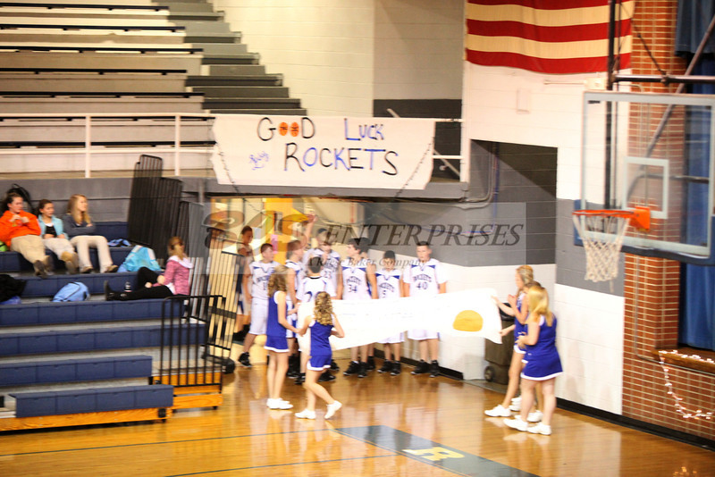 2011 CCMS HomeComing_0004
