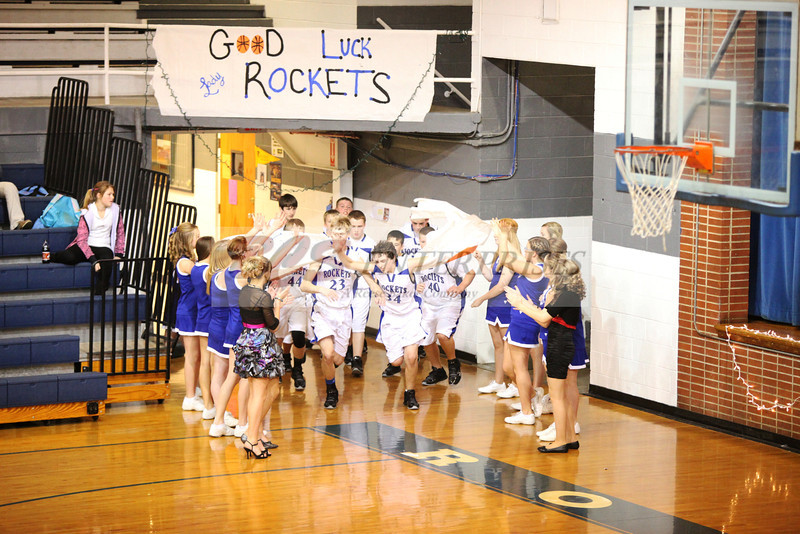 2011 CCMS HomeComing_0014