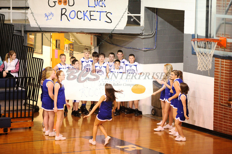 2011 CCMS HomeComing_0005