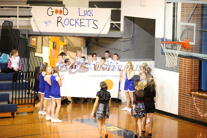 2011 CCMS HomeComing_0008