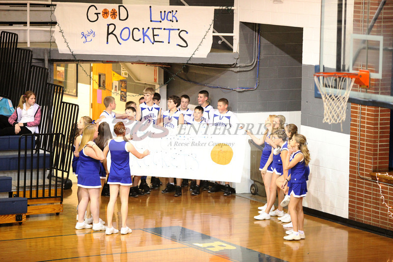 2011 CCMS HomeComing_0006