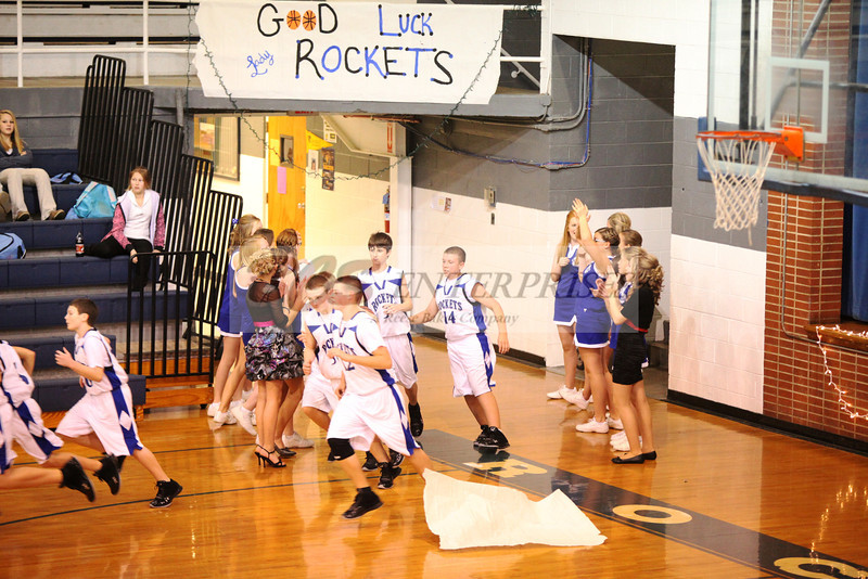 2011 CCMS HomeComing_0023