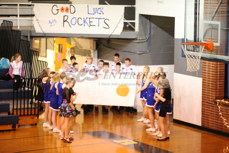 2011 CCMS HomeComing_0011